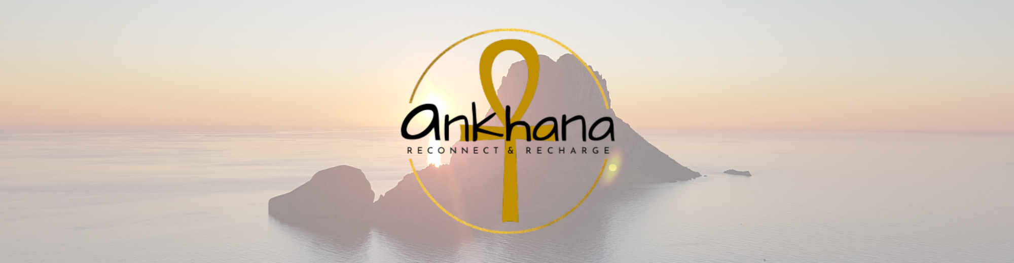 Ankhana